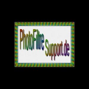 Re wehende fahnen mit photofiltre erstellen 29 jun 2010 19 39